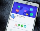 Google Translate tích hợp trí tuệ nhân tạo cho chức năng dịch offline, hỗ trợ tiếng Việt