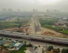 """Hà Nội: Loạt dự án nghìn tỷ xây dựng theo hình thức BT """"đổi đất lấy hạ tầng"""""""