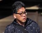 Công tố viên đề nghị án tử hình với nghi phạm sát hại bé Nhật Linh
