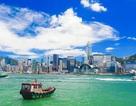 10 thành phố có giá nhà ở đắt đỏ nhất thế giới năm 2018