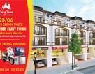 23/06  mở bán khu phố mới Fairy Town Vĩnh Phúc- Nhiều quà tặng hấp dẫn
