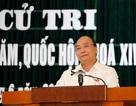 Thủ tướng mong người dân tỉnh táo trong vấn đề thuê đất đặc khu