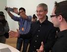 Tính năng sắp có trên iPhone sẽ khiến nhiều người bị sốc - và CEO Apple cũng bàng hoàng