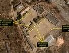 Báo Hàn Quốc: Triều Tiên có thể sở hữu tới 3.000 cơ sở liên quan đến hạt nhân