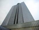 Tầng 5 khách sạn bí ẩn nhất Triều Tiên qua lời kể của bác sĩ Mỹ