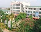 Trường CĐ Nghề số 1-Bộ Quốc phòng hỗ trợ việc làm tốt cho học viên sau khi tốt nghiệp
