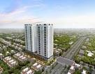 AEON Mall Hà Đông góp phần gia tăng giá trị BĐS khu vực