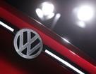 Volkswagen nhận án phạt kỷ lục 1 tỷ euro