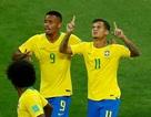 Chuyên gia trong nước vẫn đặt niềm tin vào Đức, Brazil, Argentina