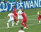 """Công nghệ VAR """"bỏ quên"""" hai quả phạt đền của đội tuyển Anh?"""