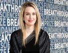 Chuyện đời nữ tỷ phú trẻ nhất thung lũng Silicon bỗng chốc hóa tay trắng