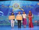 Sôi động Lễ giới thiệu dự án TMS Luxury Hotel & Residence Quy Nhơn