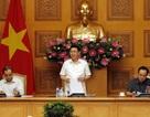 Phó Thủ tướng chỉ đạo việc phòng chống rửa tiền