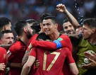 """TV dưới 15 triệu đồng """"cháy hàng"""" trong tuần đầu tiên của World Cup"""
