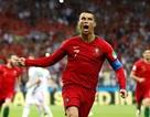 Nhật ký chuyển nhượng 19/6: PSG chi 300 triệu euro cho C.Ronaldo