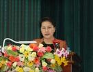 Chủ tịch Quốc hội: Đừng bị kích động khiến yêu nước thành phá hoại đất nước