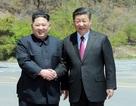Vì sao ông Kim Jong-un thăm Trung Quốc lần thứ 3?