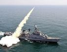 Nổ tàu hộ vệ ngoài khơi phía Nam, 1 binh sĩ Hàn Quốc thiệt mạng