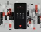 iOS 12 tự động chia sẻ vị trí người dùng khi khẩn cấp