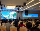 Ra mắt dự án đầu tiên được phân lô bán nền tại Gia Lai – Tây Nguyên