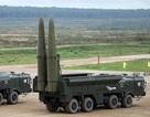 Nga nâng cấp kho vũ khí hạt nhân sát nách NATO?