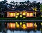 Tỷ phú ngành khách sạn Adrian Zecha cảm mến miền sông nước Cần Thơ
