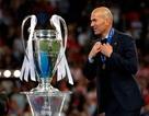 """HLV Zidane rời Real Madrid: Khi thành công là… """"liều thuốc độc"""""""