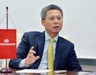 Tổng giám đốc Nguyễn Lê Quốc Anh: Techcombank đã sẵn sàng cho việc niêm yết