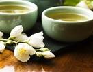 """Vì sao trà hoa nhài lại chính là """"thức uống số 1"""" cho ngày hè?"""