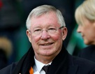 Sức khỏe hồi phục tốt, Sir Alex Ferguson xuất viện