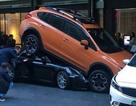 Hãy thận trọng khi giao xe cho người khác lái!