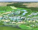 Khu công nghệ cao Hòa Lạc thu hút được hơn 66.000 tỉ đồng