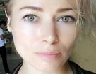 Tấn công tình dục tập thể một nữ du khách, nhóm tội phạm nhận án 42 năm tù