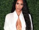 Kim Kardashian từng bị chồng chê mặc siêu xấu