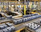 Đẩy mạnh việc xử lý đơn đăng ký về sở hữu công nghiệp