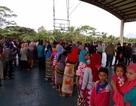Quân đội Phillipines giao tranh quyết liệt với phiến quân thân IS, 11.000 người di tản