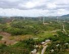 Quảng Trị phấn đấu trở thành trung tâm điện năng khu vực miền Trung