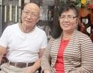 Nghệ sĩ xiếc 78 tuổi bất bình vì bị trượt danh hiệu NSND