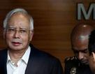 Cựu Thủ tướng Malaysia lần đầu nói về nguồn gốc 72 vali tiền, kim cương bị tịch thu