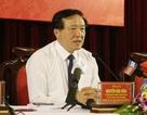 Chánh án TANDTC: Vụ án Hoàng Công Lương chưa thể nói được oan hay không!