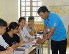 Nghệ An: Hỗ trợ tối đa cho thí sinh thi THPT quốc gia