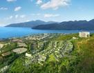 Biệt thự nghỉ dưỡng nào ở Nha Trang khiến giới siêu giàu khao khát sở hữu?