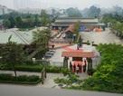 """Nhà hàng đặc sản trâu """"bao ngon, giá đẹp"""" ở Hà Nội"""