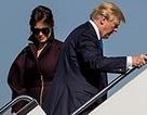 New York kiện Tổng thống Trump vì để các gia đình bị chia lìa