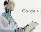 Trí tuệ nhân tạo của Google có thể dự đoán thời điểm qua đời của con người