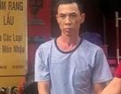Chân dung kẻ sát hại tình cũ đang mang thai vì nghi bị lây truyền HIV