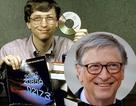 Các CEO công nghệ nói gì về thời trẻ của mình?