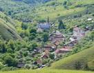 Ngôi làng kỳ lạ nhất thế giới – Nơi nạn trộm cắp không hề tồn tại
