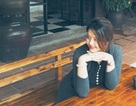 """Mai Nguyễn - cô gái thành công với kênh đầu tư độc đáo mang tên """"Chứng chỉ quỹ"""""""