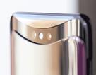 Oppo ra mắt điện thoại phiên bản Lamborghini giá gần gấp đôi iPhone X